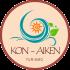 Kon Aiken Turismo